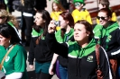 Toronto St. Patrick's Day Parade, March11, 2012_17