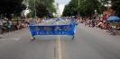 Welland Rose Festival Parade, June 24, 2012_10
