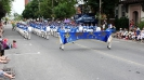 Welland Rose Festival Parade, June 24, 2012_13