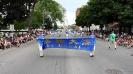 Welland Rose Festival Parade, June 24, 2012_14