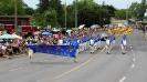 Welland Rose Festival Parade, June 24, 2012_17