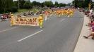 Welland Rose Festival Parade, June 24, 2012_18