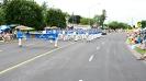 Welland Rose Festival Parade, June 24, 2012_19