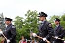Welland Rose Festival Parade, June 24, 2012_22