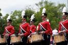 Welland Rose Festival Parade, June 24, 2012_24