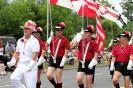 Welland Rose Festival Parade, June 24, 2012_26