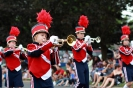 Welland Rose Festival Parade, June 24, 2012_28
