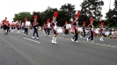 Welland Rose Festival Parade, June 24, 2012_30