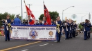 Welland Rose Festival Parade, June 24, 2012_31