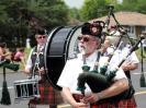 Welland Rose Festival Parade, June 24, 2012_4