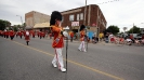 Welland Rose Festival Parade, June 24, 2012_7