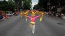 Welland Rose Festival Parade, June 24, 2012_9
