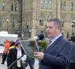 World Falun Dafa Day, Ottawa, May 09, 2012_11