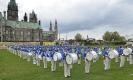 World Falun Dafa Day, Ottawa, May 09, 2012_12