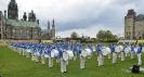 World Falun Dafa Day, Ottawa, May 09, 2012_13