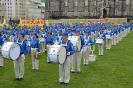 World Falun Dafa Day, Ottawa, May 09, 2012_14
