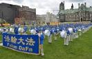 World Falun Dafa Day, Ottawa, May 09, 2012_15
