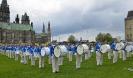 World Falun Dafa Day, Ottawa, May 09, 2012_16