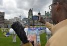 World Falun Dafa Day, Ottawa, May 09, 2012_17