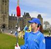 World Falun Dafa Day, Ottawa, May 09, 2012_18