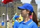 World Falun Dafa Day, Ottawa, May 09, 2012_19