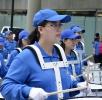 World Falun Dafa Day, Ottawa, May 09, 2012_21