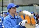 World Falun Dafa Day, Ottawa, May 09, 2012_23