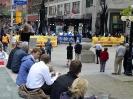 World Falun Dafa Day, Ottawa, May 09, 2012_24