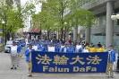World Falun Dafa Day, Ottawa, May 09, 2012_25