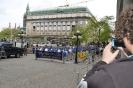 World Falun Dafa Day, Ottawa, May 09, 2012_26