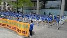 World Falun Dafa Day, Ottawa, May 09, 2012_27
