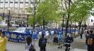 World Falun Dafa Day, Ottawa, May 09, 2012_28