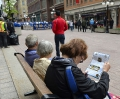 World Falun Dafa Day, Ottawa, May 09, 2012_2