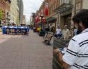 World Falun Dafa Day, Ottawa, May 09, 2012_30