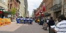 World Falun Dafa Day, Ottawa, May 09, 2012_32