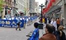 World Falun Dafa Day, Ottawa, May 09, 2012_33