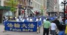 World Falun Dafa Day, Ottawa, May 09, 2012_34