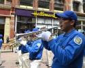 World Falun Dafa Day, Ottawa, May 09, 2012_36