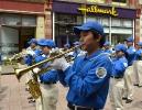 World Falun Dafa Day, Ottawa, May 09, 2012_37