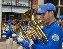 World Falun Dafa Day, Ottawa, May 09, 2012_38