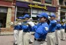 World Falun Dafa Day, Ottawa, May 09, 2012_39