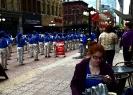 World Falun Dafa Day, Ottawa, May 09, 2012_3