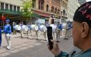 World Falun Dafa Day, Ottawa, May 09, 2012_40