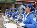 World Falun Dafa Day, Ottawa, May 09, 2012_42