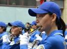 World Falun Dafa Day, Ottawa, May 09, 2012_43