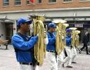 World Falun Dafa Day, Ottawa, May 09, 2012_44