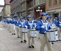 World Falun Dafa Day, Ottawa, May 09, 2012_45