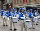 World Falun Dafa Day, Ottawa, May 09, 2012_46
