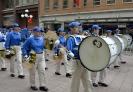 World Falun Dafa Day, Ottawa, May 09, 2012_47