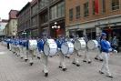 World Falun Dafa Day, Ottawa, May 09, 2012_48